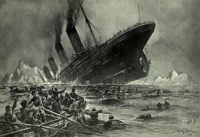 File:Stöwer Titanic.jpg