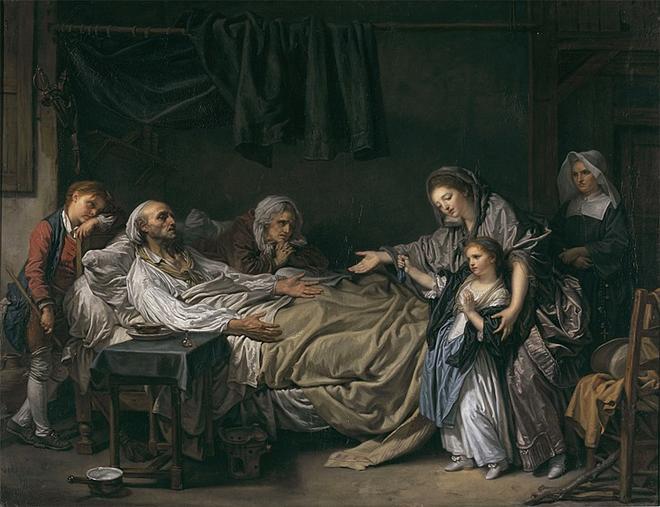 La Dame de charité - Jean-Baptiste Greuze.jpg