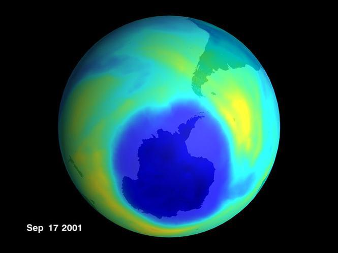 Arquivo: Ozone 2001sept17 lrg.jpg