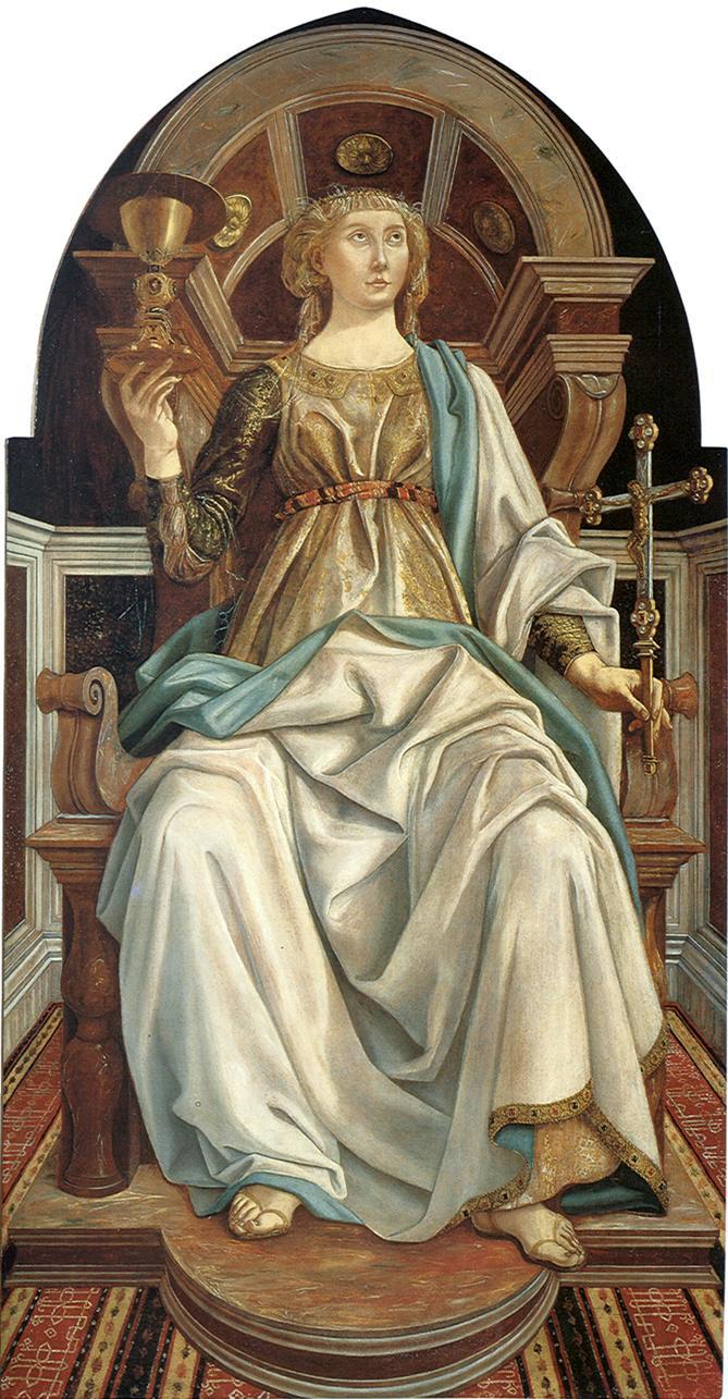 https://upload.wikimedia.org/wikipedia/commons/8/88/Piero_del_Pollaiolo_faith.jpg