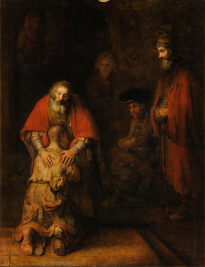 https://upload.wikimedia.org/wikipedia/commons/thumb/9/93/Rembrandt_Harmensz_van_Rijn_-_Return_of_the_Prodigal_Son_-_Google_Art_Project.jpg/800px-Rembrandt_Harmensz_van_Rijn_-_Return_of_the_Prodigal_Son_-_Google_Art_Project.jpg