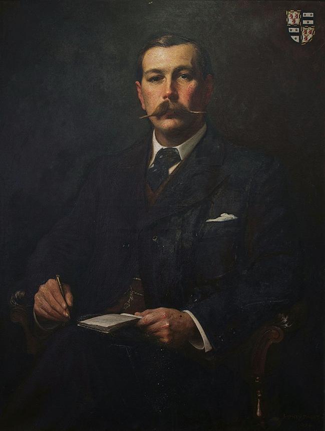 https://upload.wikimedia.org/wikipedia/commons/thumb/5/50/PortraitOfACD.JPG/774px-PortraitOfACD.JPG