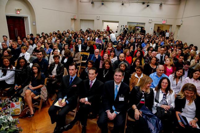 http://www.noticiasespiritas.com.br/2017/MAIO/05-05-2017_arquivos/image050.jpg