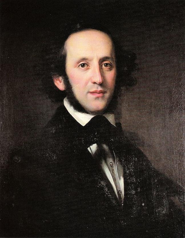 https://upload.wikimedia.org/wikipedia/commons/thumb/3/38/Felix_Mendelssohn_Bartholdy.jpg/794px-Felix_Mendelssohn_Bartholdy.jpg