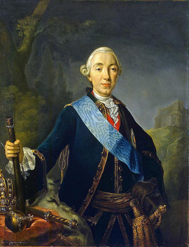 https://upload.wikimedia.org/wikipedia/commons/thumb/0/08/Coronation_portrait_of_Peter_III_of_Russia_-1761.JPG/588px-Coronation_portrait_of_Peter_III_of_Russia_-1761.JPG