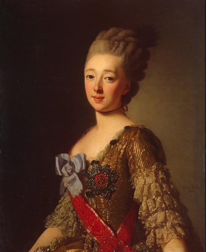 https://upload.wikimedia.org/wikipedia/commons/3/39/Natalia_Alexeievna_of_Russia_by_A.Roslin_%281776%2C_Hermitage%29.jpg