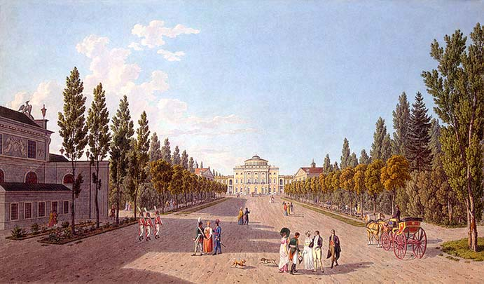 File:Pavlovsk palace 1808.jpg
