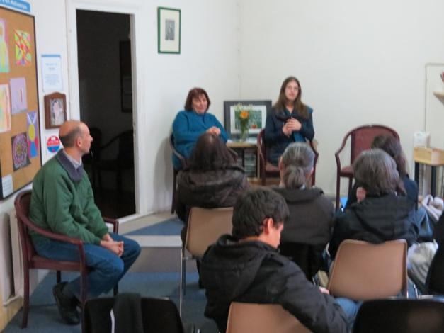 http://www.noticiasespiritas.com.br/2017/MARCO/22-03-2017_arquivos/image031.jpg