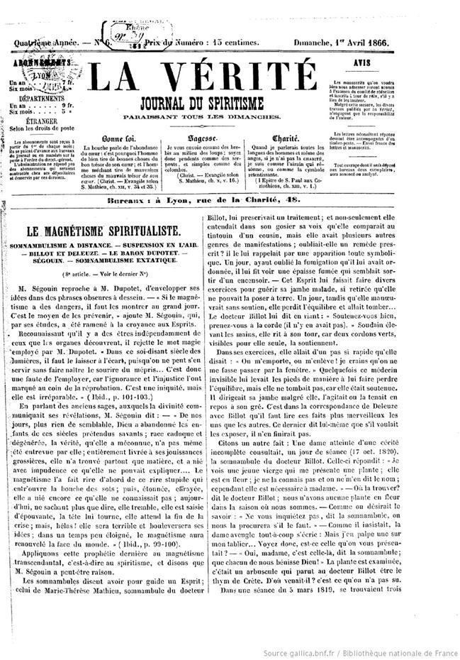 http://www.noticiasespiritas.com.br/2019/JANEIRO/26-01-2019_arquivos/image008.jpg