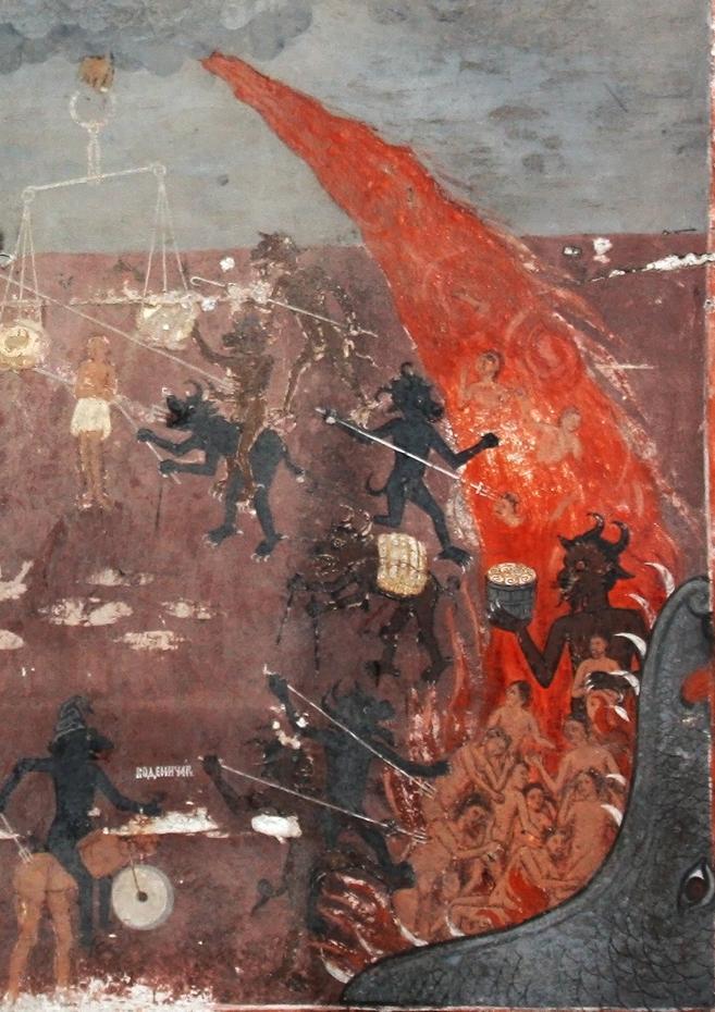 http://www.noticiasespiritas.com.br/2020/FEVEREIRO/15-02-2020_arquivos/image014.jpg