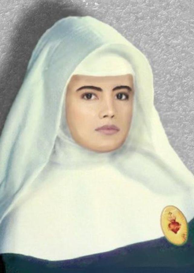 JoanaAngelica