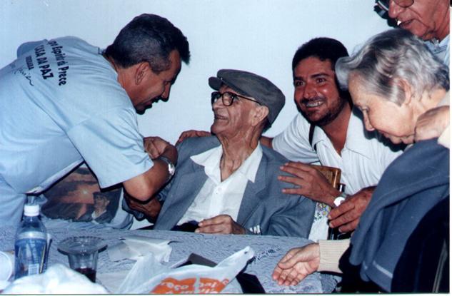 http://www.noticiasespiritas.com.br/2019/JANEIRO/28-01-2019_arquivos/image015.jpg