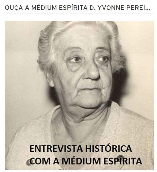 http://www.noticiasespiritas.com.br/2019/AGOSTO/29-08-2019_arquivos/image015.png