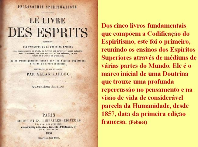 http://www.noticiasespiritas.com.br/2019/JUNHO/22-06-2019_arquivos/image010.jpg