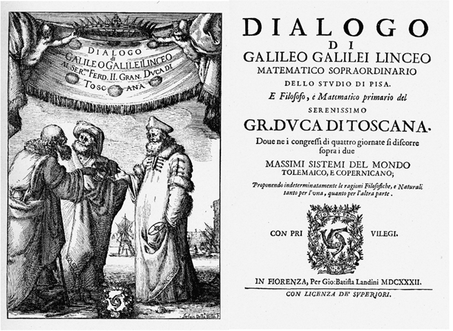 800px-Galileos_Dialogue_Title_Page