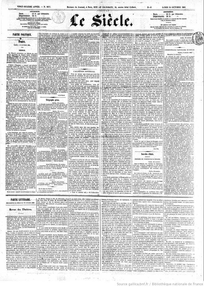 http://www.noticiasespiritas.com.br/2019/MARCO/21-03-2019_arquivos/image009.jpg