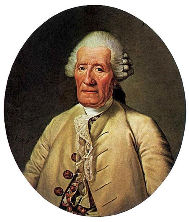 File:Jacques de Vaucanson 2.jpg