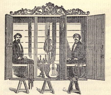 File:Davenport brothers cabinet sketch.png