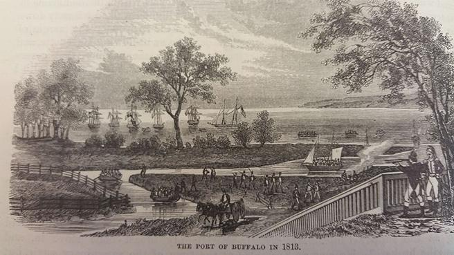 Arquivo: Buffalo 1813.jpg