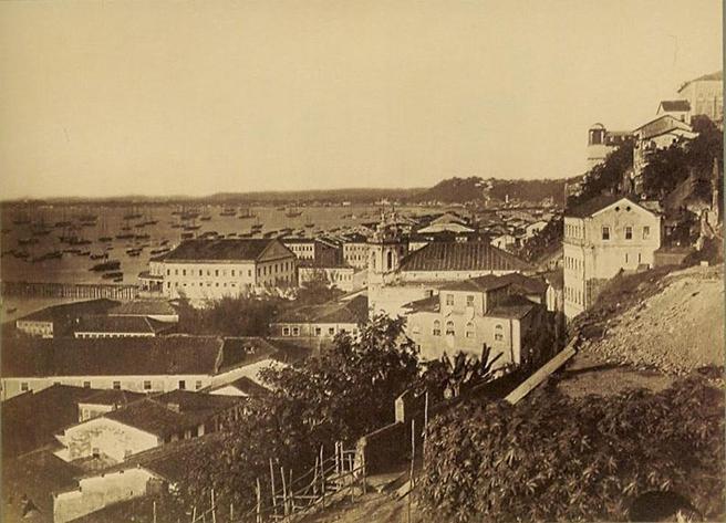 File:Salvador Brasil 1875.jpg