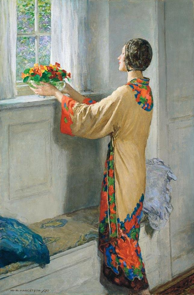 https://upload.wikimedia.org/wikipedia/commons/c/c2/William_henry_margetson_a_new_day.jpg