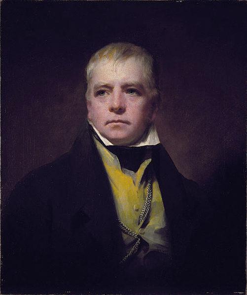 Arquivo: Sir Walter Scott - Raeburn.jpg