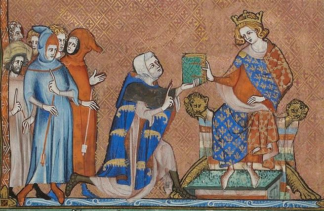 File:Jean de Joinville Louis X.jpeg