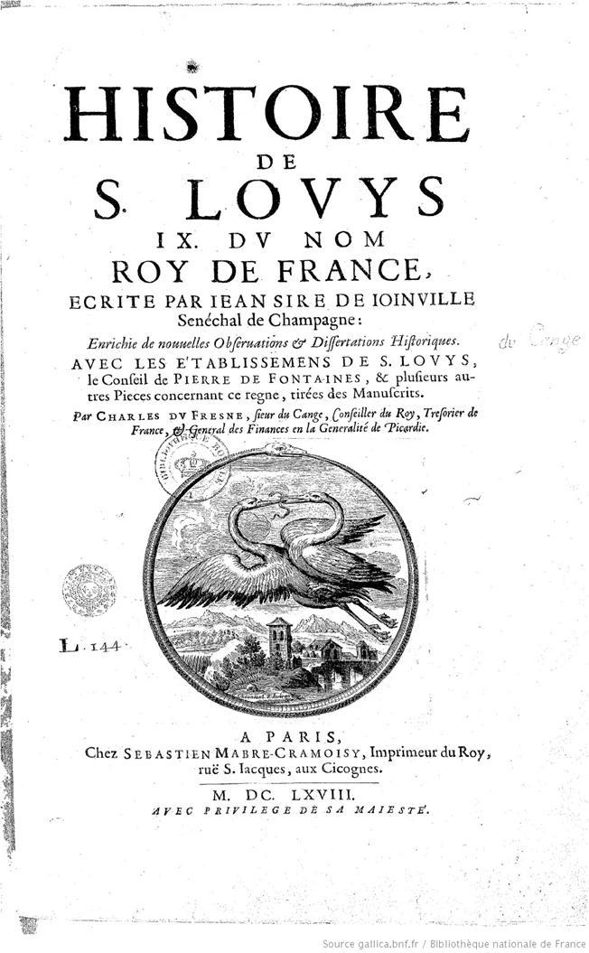 https://gallica.bnf.fr/ark:/12148/bpt6k5575244j/f4.highres