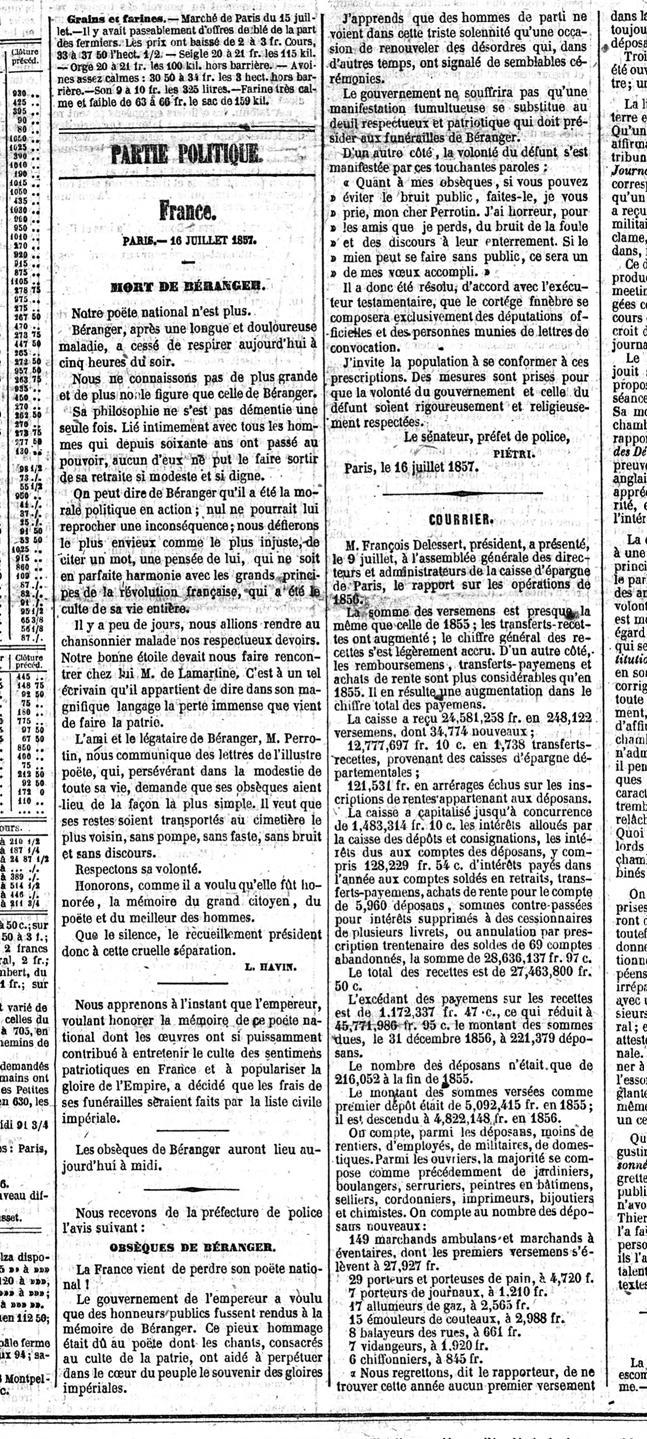 https://gallica.bnf.fr/iiif/ark:/12148/bpt6k725914x/f1/1603.9733059548264,798.9178644763848,1944.535934291582,4326.215605749487/1945,4327/0/native.jpg