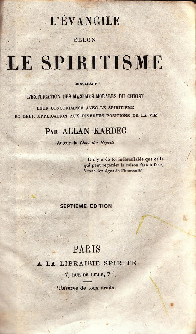 https://upload.wikimedia.org/wikipedia/commons/3/32/Evangile_selon_le_spiritisme.jpg