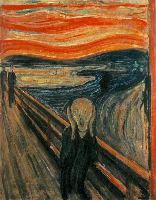 https://upload.wikimedia.org/wikipedia/commons/thumb/f/f4/The_Scream.jpg/804px-The_Scream.jpg