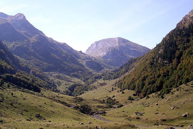 Ligações Ficheiro: Vallee d'Ossau.JPG
