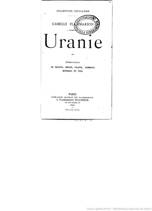 Uranie___Camille_Flammarion_ill_[