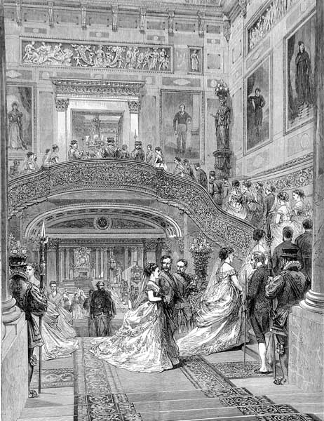 File:Buckingham Palace Grand Staircase The Graphic 1870.jpg