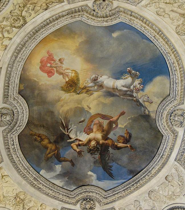 https://upload.wikimedia.org/wikipedia/commons/thumb/5/5d/Fall_of_Icarus_Blondel_decoration_Louvre_INV2624.jpg/902px-Fall_of_Icarus_Blondel_decoration_Louvre_INV2624.jpg