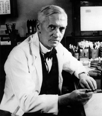 File:Alexander Fleming 3.jpg