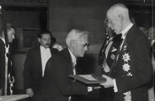 File:Nobelpristagare Fleming Midi.jpg