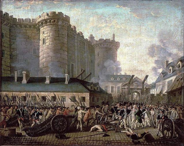 https://upload.wikimedia.org/wikipedia/commons/thumb/5/57/Anonymous_-_Prise_de_la_Bastille.jpg/800px-Anonymous_-_Prise_de_la_Bastille.jpg