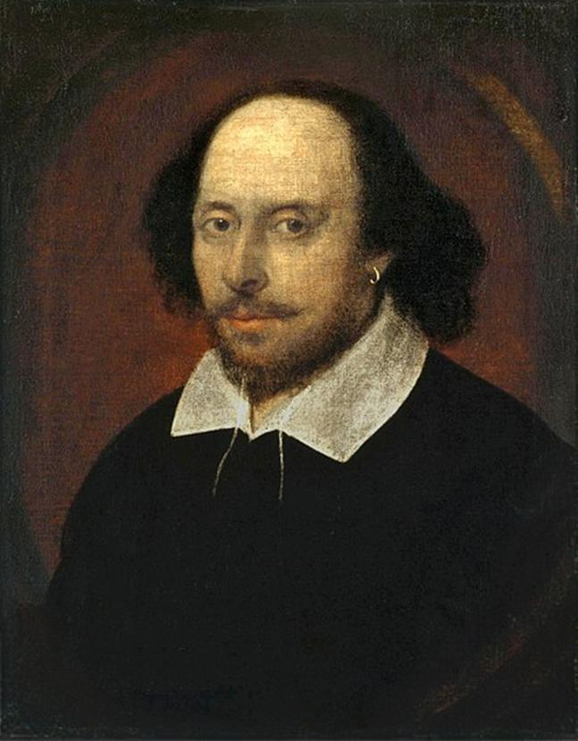 File:Shakespeare.jpg