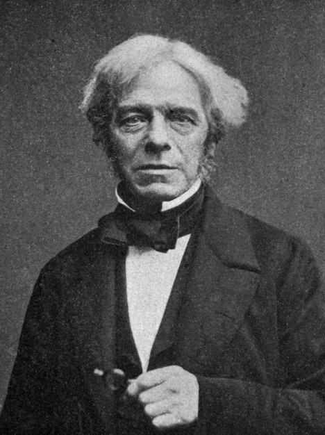 https://upload.wikimedia.org/wikipedia/commons/5/5b/Faraday-Millikan-Gale-1913.jpg