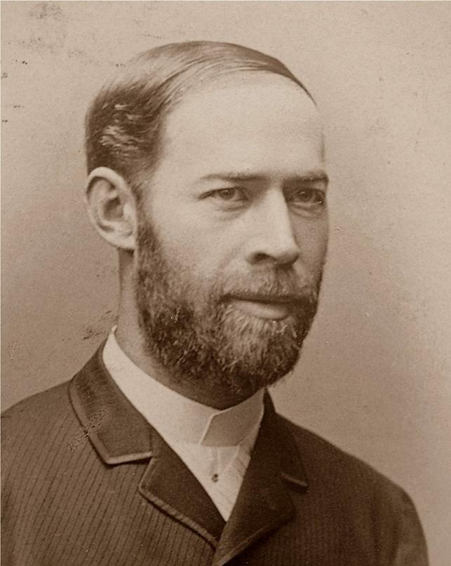 https://upload.wikimedia.org/wikipedia/commons/3/30/HEINRICH_HERTZ.JPG