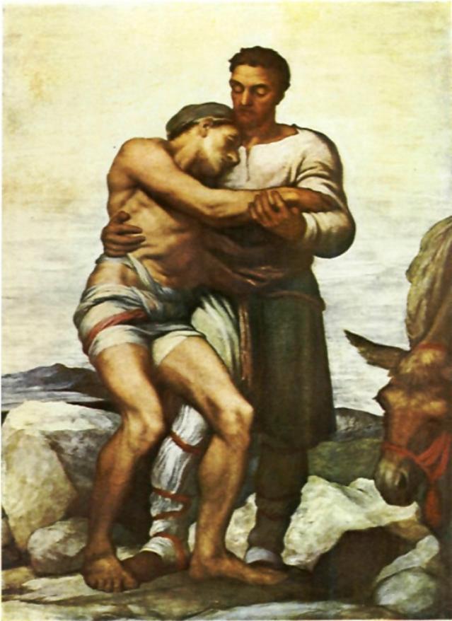https://upload.wikimedia.org/wikipedia/commons/e/ec/Good_Samaritan_%28Watts%29.jpg
