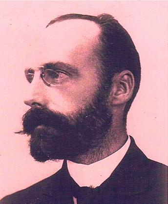 https://upload.wikimedia.org/wikipedia/commons/2/26/Ernesto_Bozzano.jpg