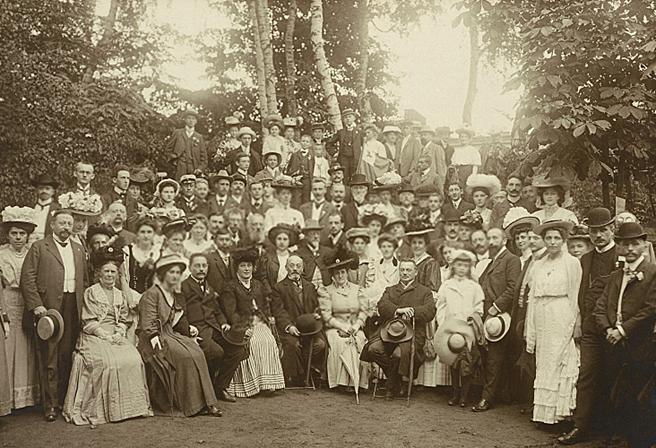 File: UK 1908 Dresdeno Weisser Hirsch.jpg