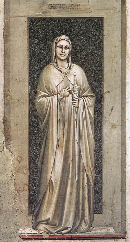 https://upload.wikimedia.org/wikipedia/commons/0/0d/Giotto_di_Bondone_-_No._42_The_Seven_Virtues_-_Temperance_-_WGA09269.jpg