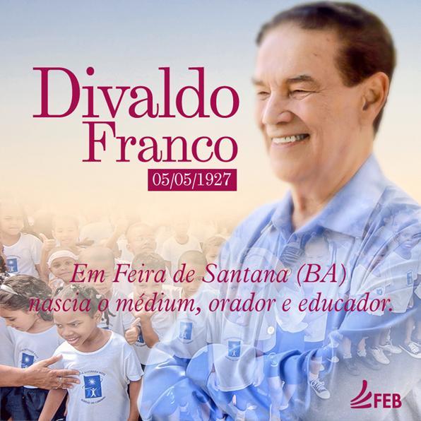 https://www.febnet.org.br/portal/wp-content/uploads/2020/04/Efem%C3%A9rides_Divaldo.png