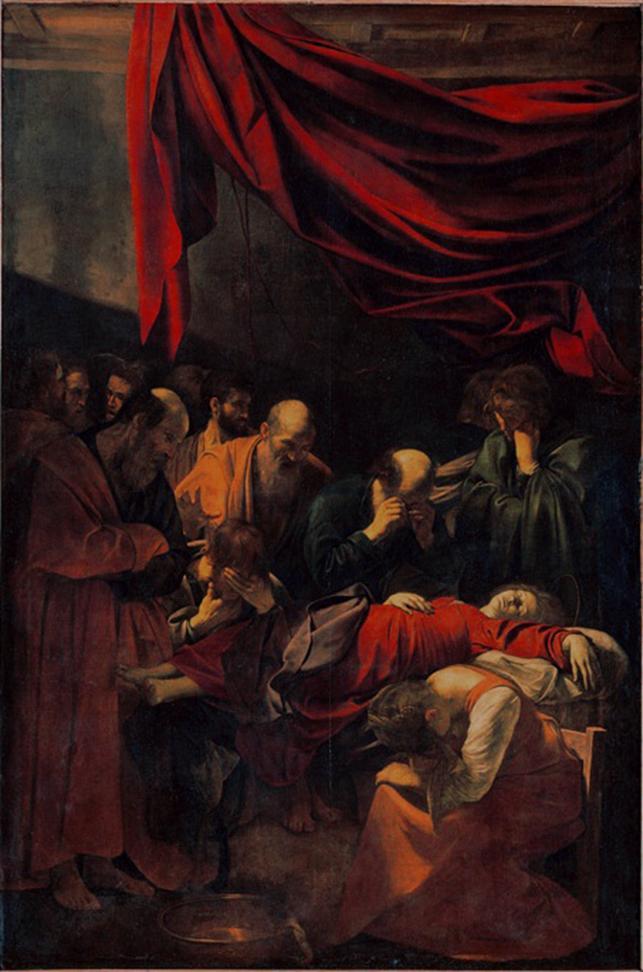 https://upload.wikimedia.org/wikipedia/commons/d/dc/Caravaggio_-_La_Morte_della_Vergine.jpg