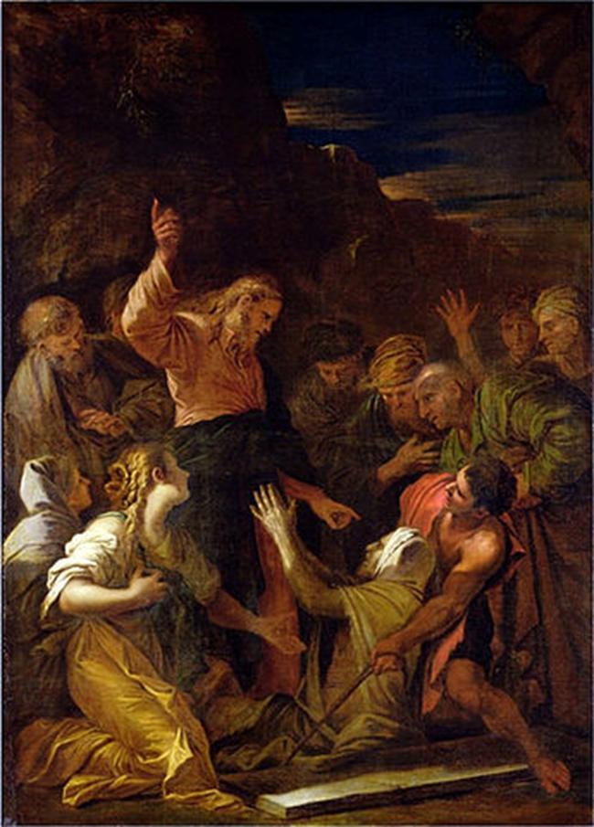 https://upload.wikimedia.org/wikipedia/commons/thumb/5/53/ChristCleansing.jpg/345px-ChristCleansing.jpg