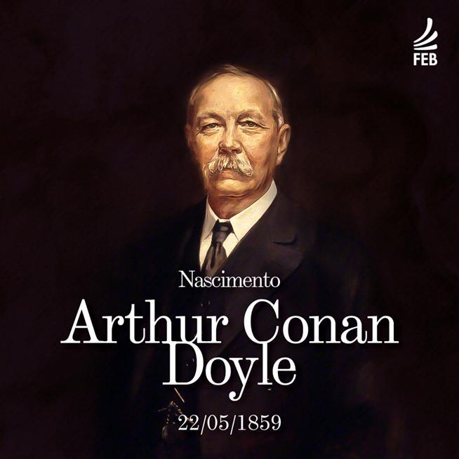 https://www.febnet.org.br/portal/wp-content/uploads/2020/04/Arthur-Conan-Doyle.png