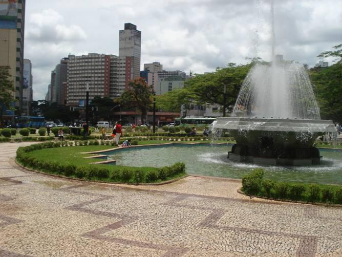 http://www.noticiasespiritas.com.br/2012/JANEIRO/23-01-2012_arquivos/image006.jpg